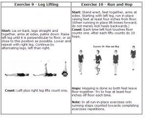 Exercises  9-10