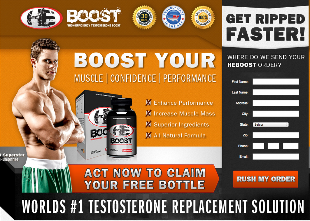 Does cialis increase testosterone